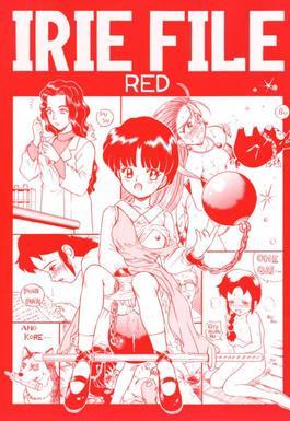 Tail Red Hentai
